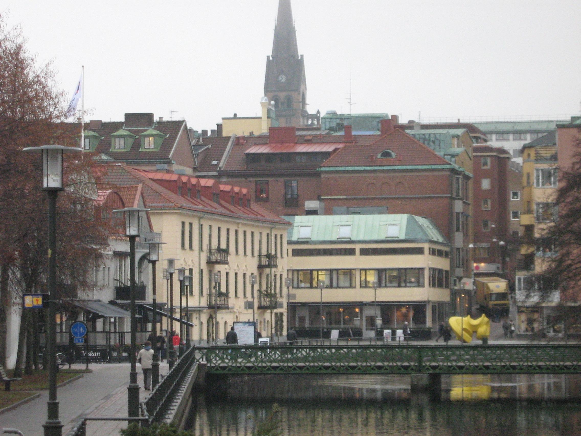att göra stockholm idag gratis