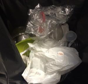 plastförp_liten