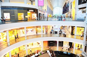 5795843-marina-bay-shopping-mall