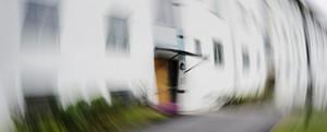 150624  Fastighetsägarna snurrigt på hyresmarknaden