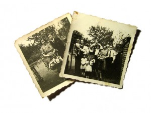 old-family-photos-1423774
