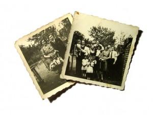 old-family-photos-1423774