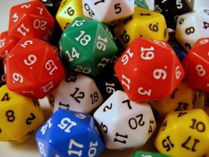 20-sided-dice-2-1413070-1920x1440