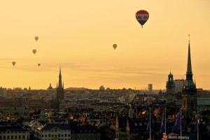 415352-stockholm-ballon-7