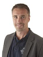 Mats_Gustafsson_webb