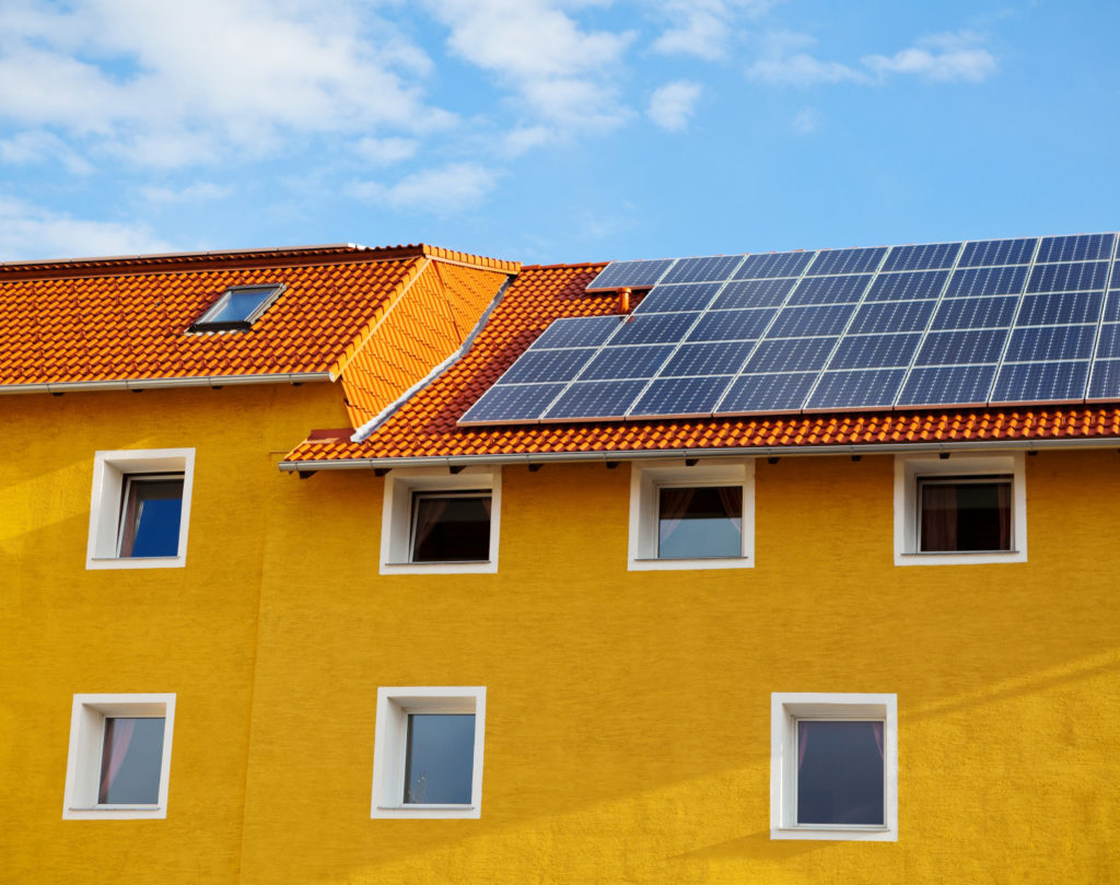 3962985-solar-panel