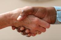shaking-hands-1237145